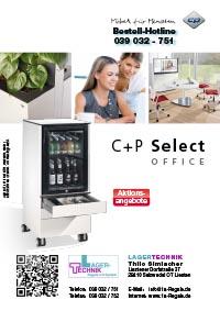 onlinekataloge zum bl ttern. Black Bedroom Furniture Sets. Home Design Ideas