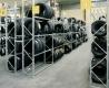 Aktionsangebote zur Reifenlagerung