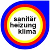 Heizung-Sanitär-Branche