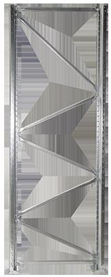 Rahmen SB75