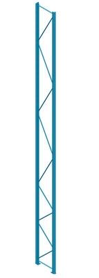 Rahmen UNIRACK USM  5500 x 600 mm