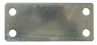 Unterlegplatte TS