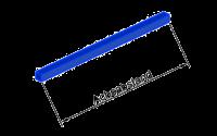 Horizontalverbinder / Druckstab 1100