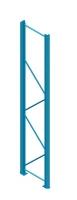 Rahmen UNIRACK USM  2200 x 700 mm