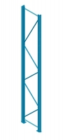 Rahmen UNIRACK USM  2500 x 400 mm