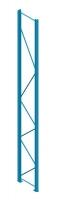 Rahmen UNIRACK USM  3500 x 700 mm