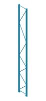 Rahmen UNIRACK USM  4000 x 700 mm