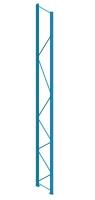 Rahmen UNIRACK USM  4500 x 700 mm
