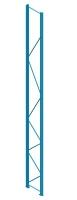 Rahmen UNIRACK USM  5000 x 400 mm