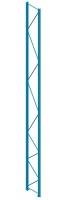 Rahmen UNIRACK USM  5500 x 700 mm