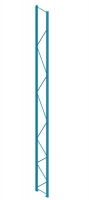 Rahmen UNIRACK USM  6000 x 700 mm