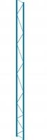 Rahmen UNIRACK USM  7000 x 700 mm